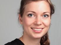 Silvia Pöhlsen