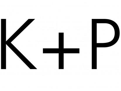 Koch+Partner Architekten