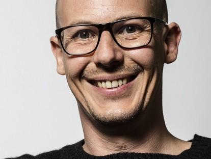 Gabriel Büchelmeier