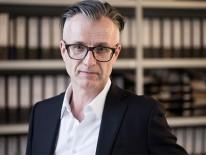 Tröger Architekten GmbH