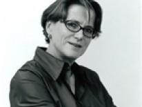 Stefanie Jühling Landschaftsarchitektin BDLA DWB Stadtplanerin