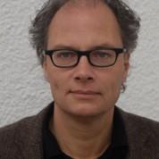 Erich Gassmann Architekten