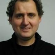Martin Forstner
