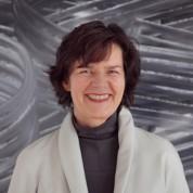Anne Lampen Architekten BDA