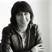 Tina Aßmann Innenarchitektur