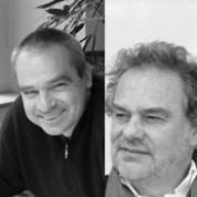 Hirner & Riehl Architekten BDA