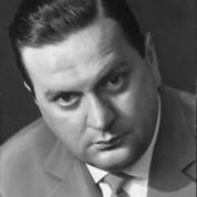 Karl Schwanzer