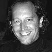 Stefan Beschorner