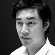 Akin Creative, Kelvin Ho