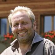 Heinz Hartweger