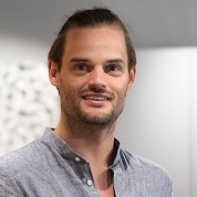 Tobias Puttke, SMEG