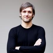 Pavol Mikolajcak Architekt